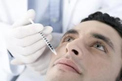 مزایا و معایب تزریق بوتاکس و ژل بر جوانسازی پوست | طب سنتی