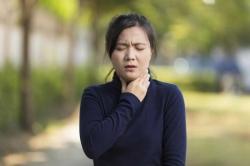 شوک آنافیلاکتیک چیست؟ + علائم آن | طب سنتی