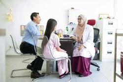 نشانه های اولیه سرطان خون در کودکان - 10 مورد از علائم لوسمی   طب سنتی