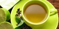 خواص چای سبز؛ کاهش دهنده فشارخون، کاهش وزن، دیابت و آلزایمر | طب سنتی